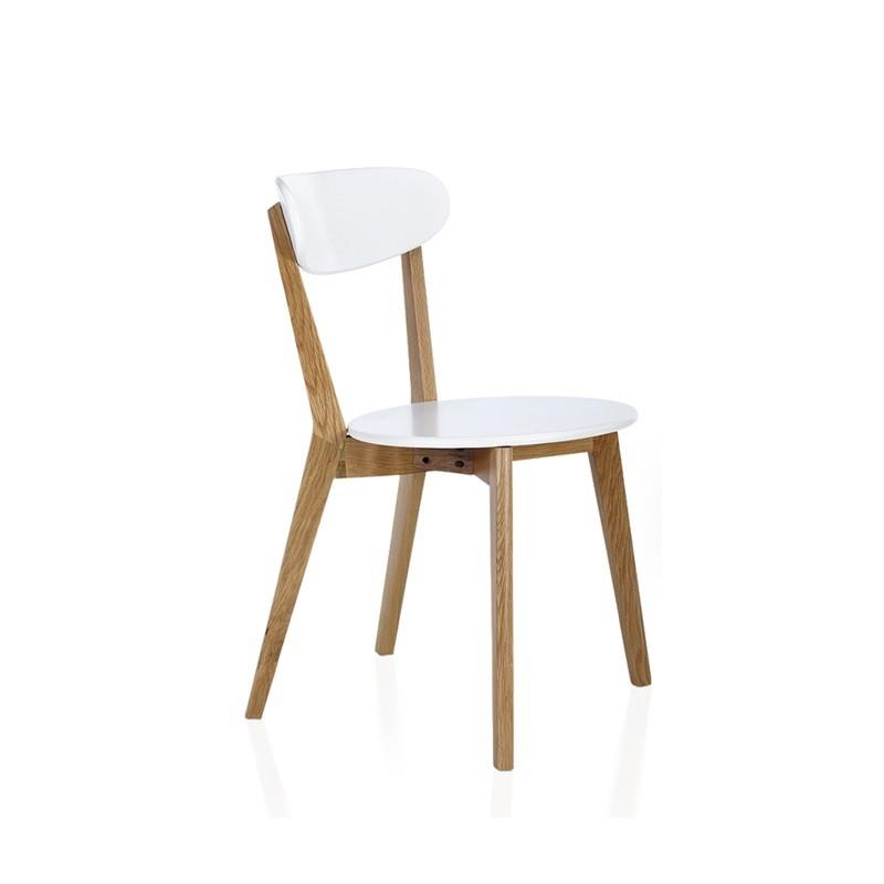 Oferta conjunto de muebles para sal n de dise o n rdico y for Muebles de diseno ofertas