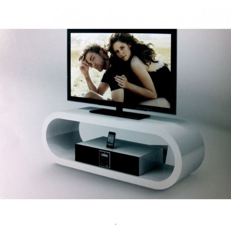 Mueble TV Diapason Optical