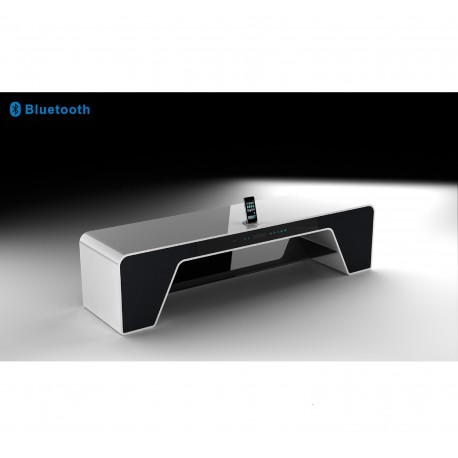 Mueble TV Diapason Multimedia
