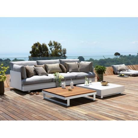 Pure sofa 270
