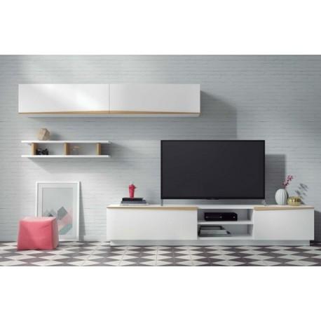 Mueble TV Aspen_220