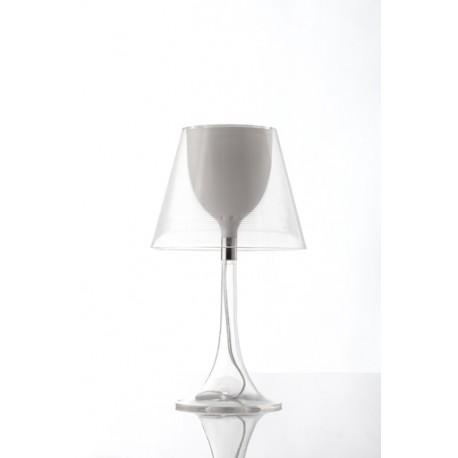 Lámpara LT 4070