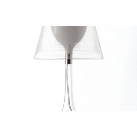 Lámpara Light