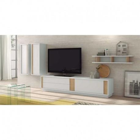 Mueble modular Salón Moritz