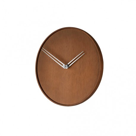 Reloj pared Jazz