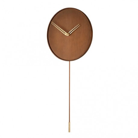 Reloj pared Swing
