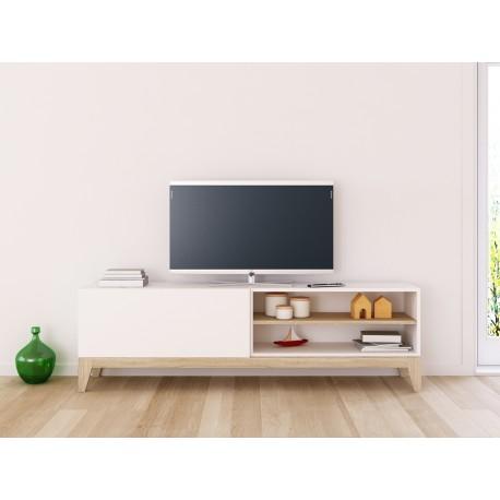 Mueble TV Lisboa