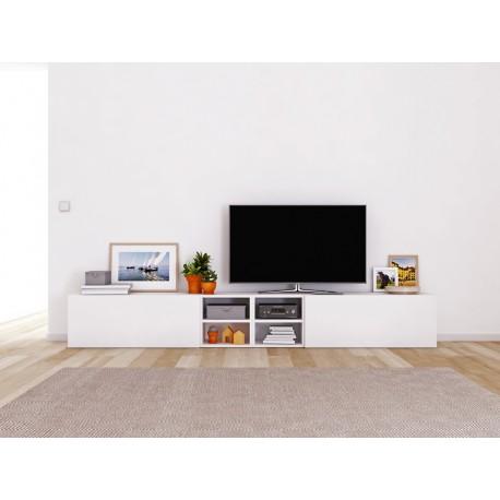 Mueble TV Lisboa 280