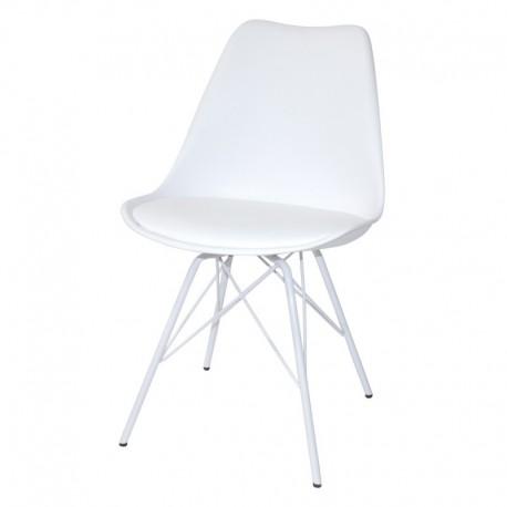 Outlet de muebles online muebles rebajados oferta de for Outlet de muebles online