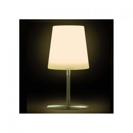 Lámpara solar Checkmate N1