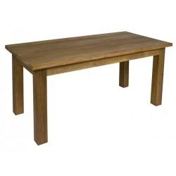 Mesa de comedor Feng