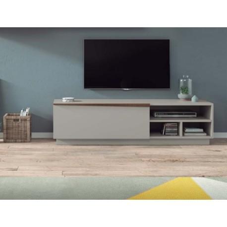 Mueble TV Aspen 165