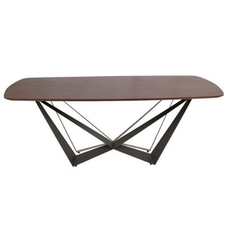 Mesa de comedor Dash