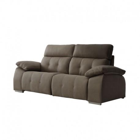 Stylia tienda online deccoshop for Sofas relax online