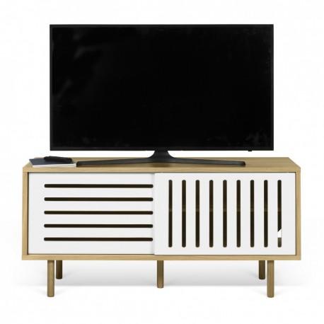 Mueble TV Dann Stripe
