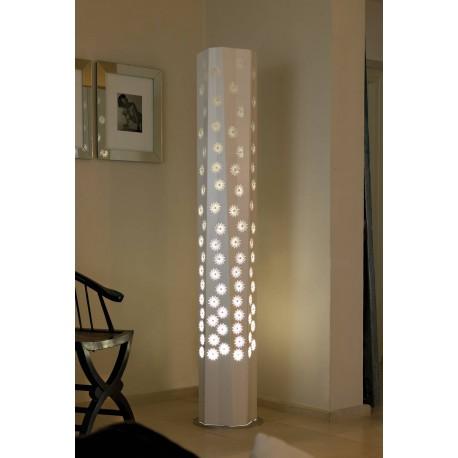 Lámpara Anemoni
