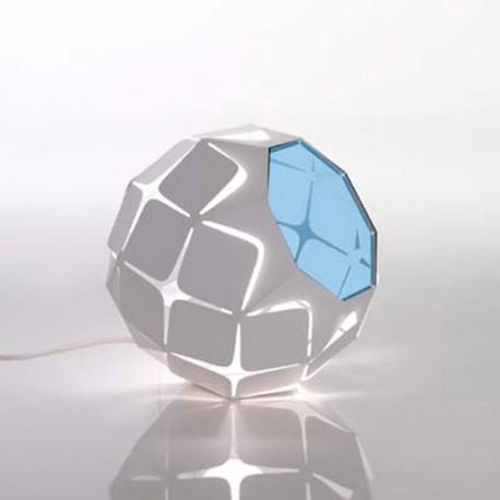 Lámpara Clover L
