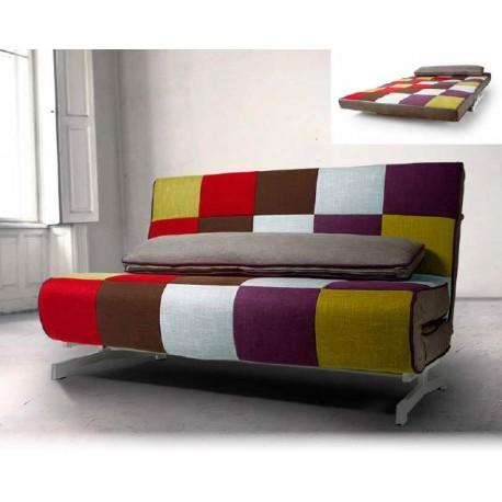Sofa cama Milano