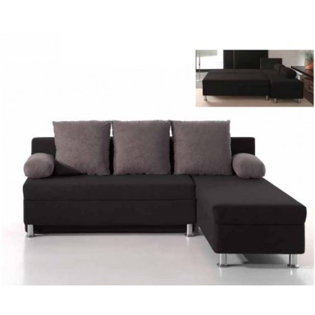 Sofá cama Norte