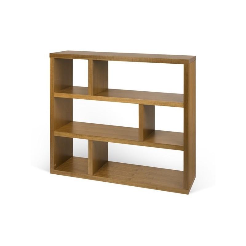 Outlet estanter as estanteria dublin estanter as para - Estanterias para escritorios ...