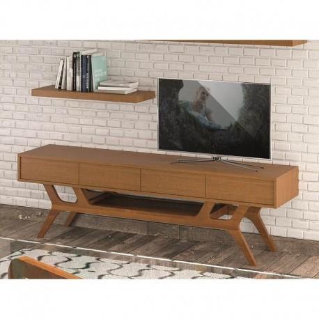 Mueble TV Twiggy