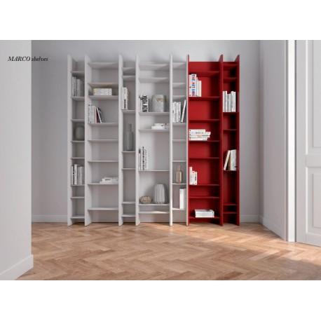 Estantería MARCO Shelves