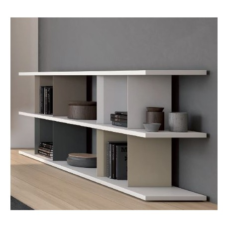 Estantería MARCO Shelves horizontal 2