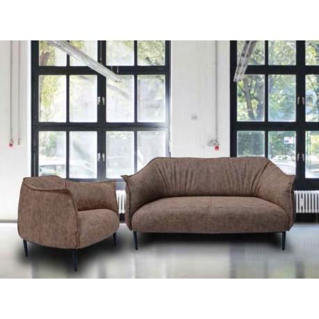 Sofas Trendy