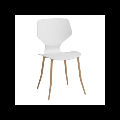 Silla Mondrian