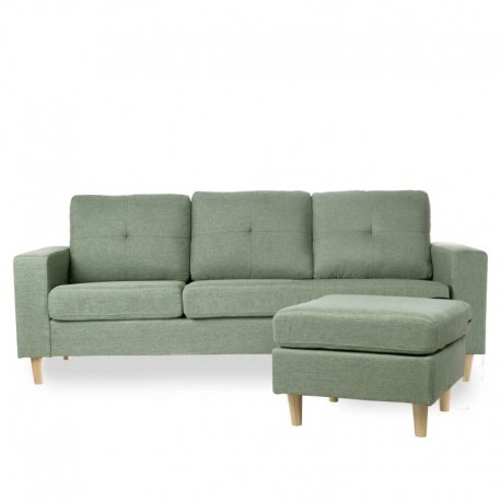 Sofa Cassi-Cesped