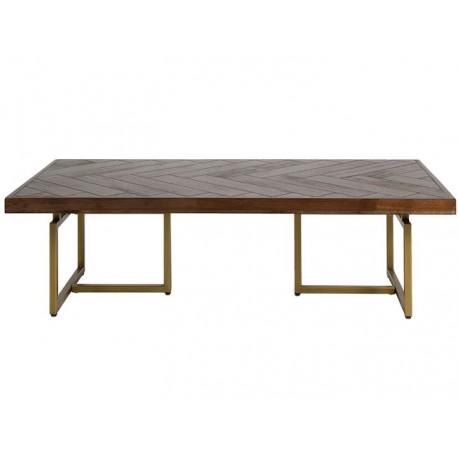 Mesa de centro Bruno