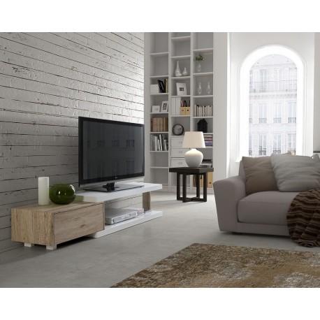 Mueble TV Uve