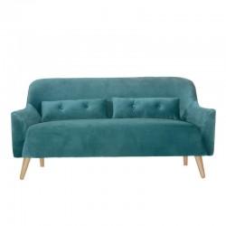 Sofas Sharon