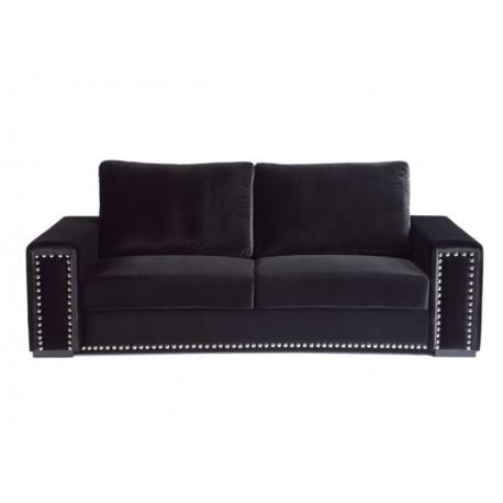 Sofa Retaco
