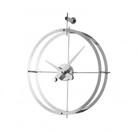 Reloj pared 2 Puntos