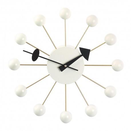 Reloj Ball