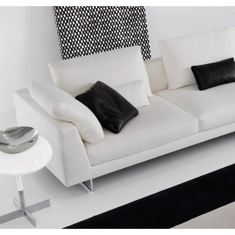 BRIAN sofá 2 plazas