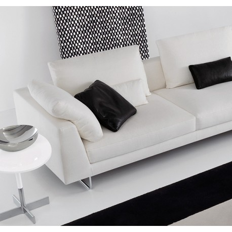 BRIAN sofá 2,5 plazas