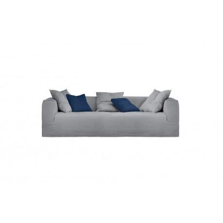 ELLIOT sofá 2 plazas