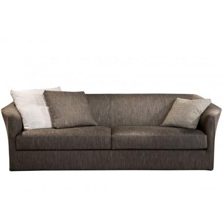 FAZZOLETTO sofá 3 plazas