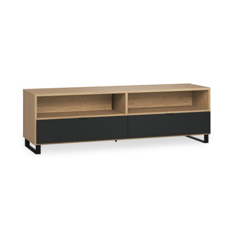 Mueble TV Simple