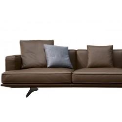 Sofá OLIVER 2 asientos
