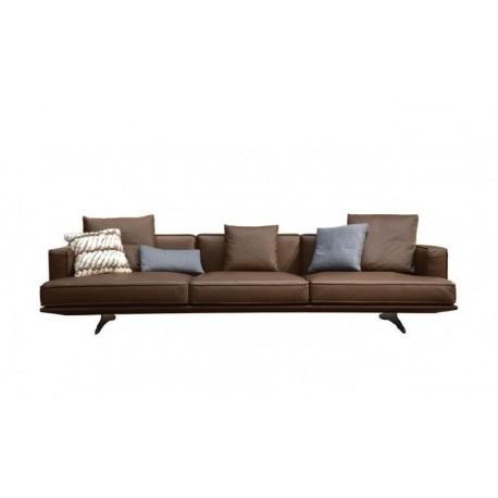 Sofá OLIVER 3 asientos