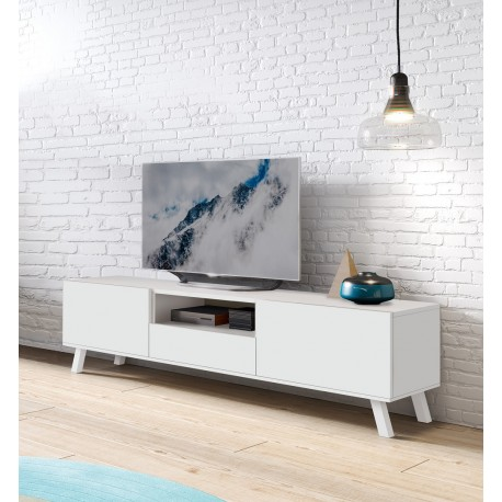 Mueble TV Forest