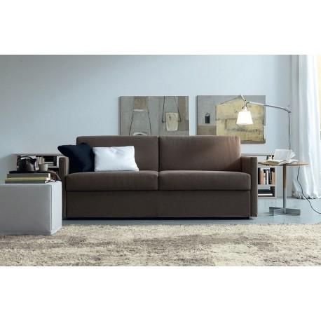 LUIS sofá cama