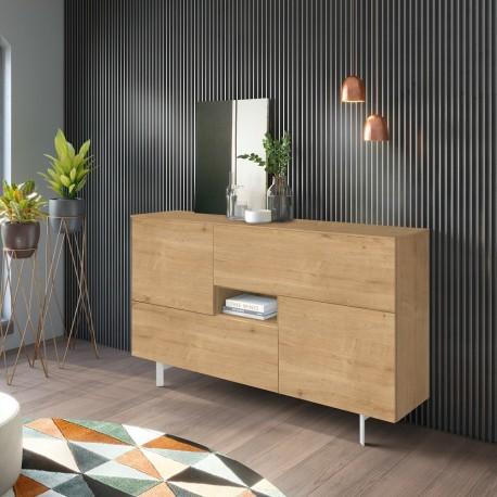 Aparador Amazing Dresser