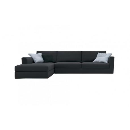 RENÈ sofá chaise longe