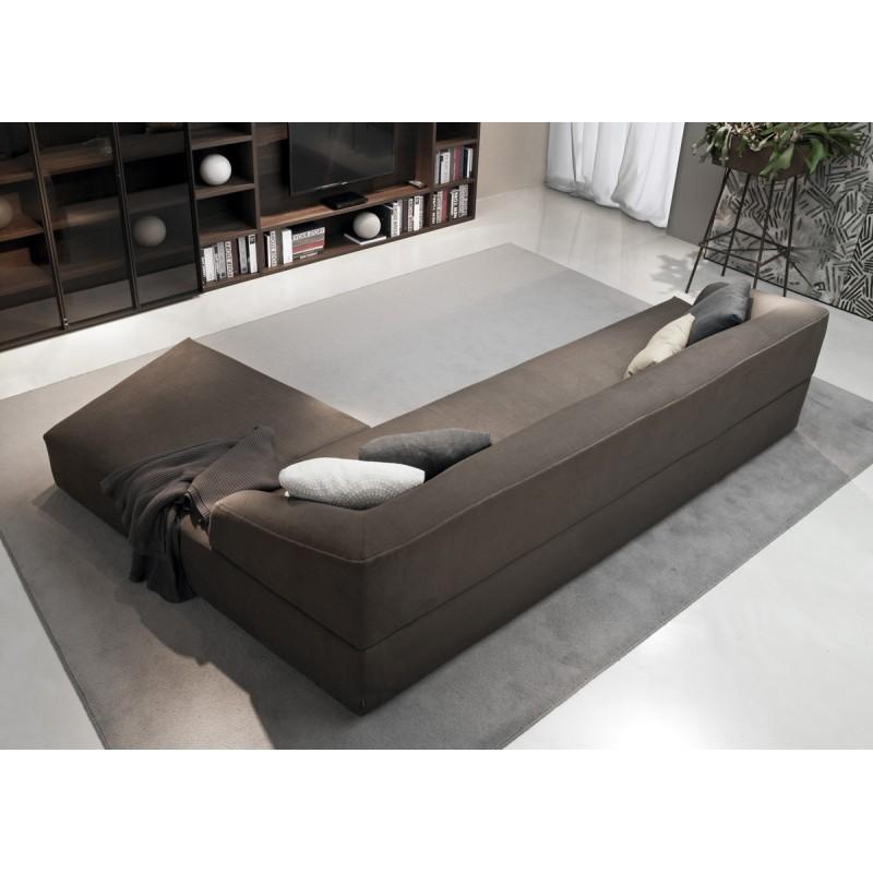 Sofas de dise o modelo zed de jesse sof s italianos - Sofas italianos diseno ...