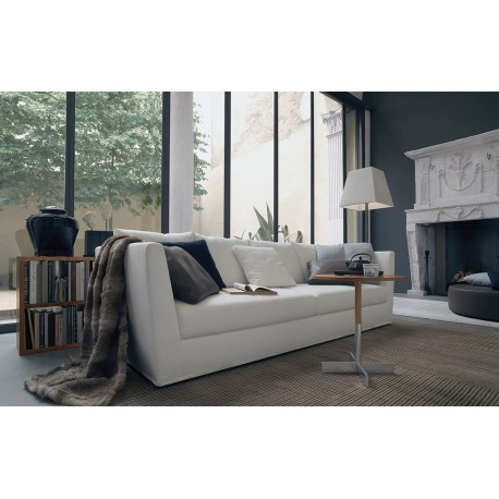 Sofa Richard 3 plazas