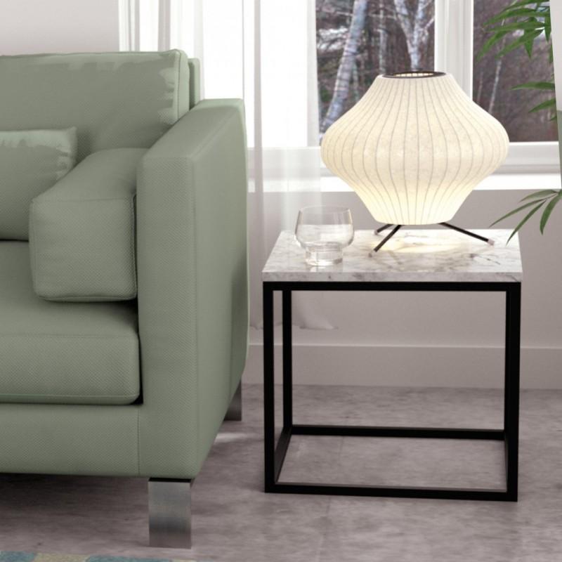 Mesas de centro peque as outlet mesas de centro mesas - Mesas de rincon ...
